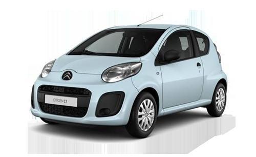 Auto Bali Crete Car Hire Services Car Rentals Fleet